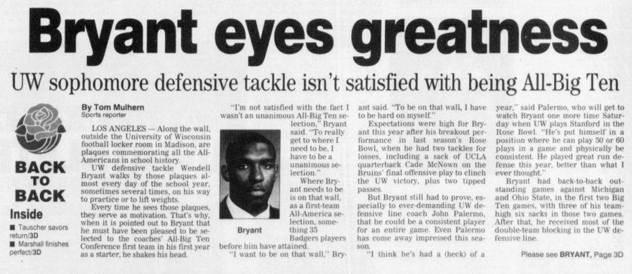 Bryant+eyes+greatness