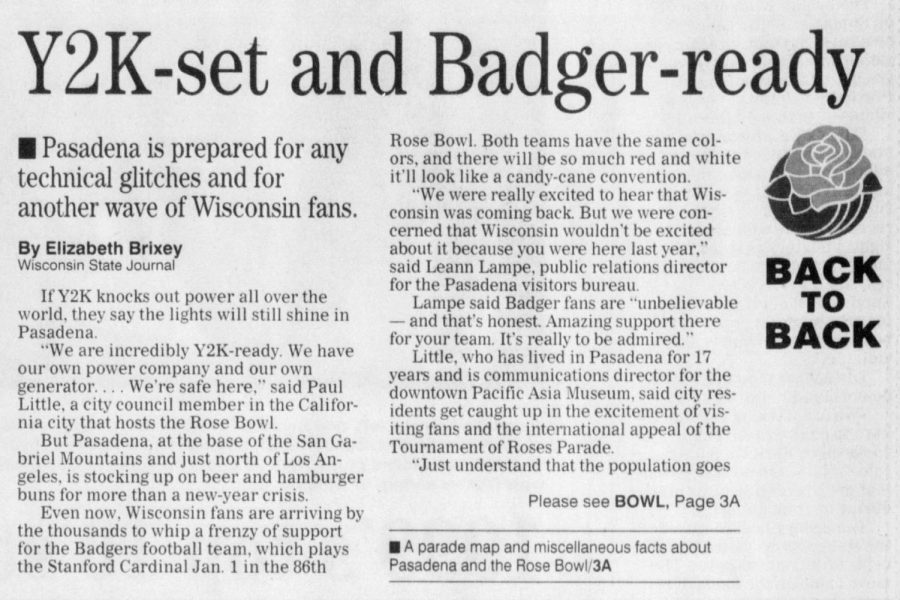 Y2K-set+and+Badger-ready
