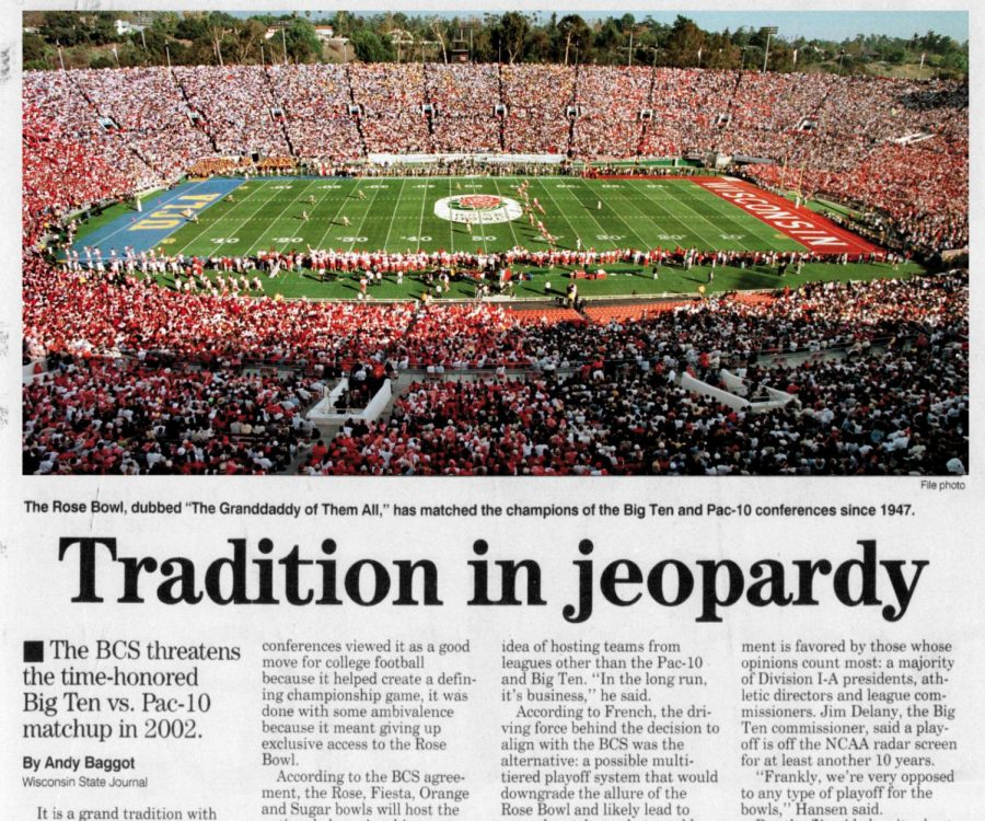Tradition+in+jeopardy