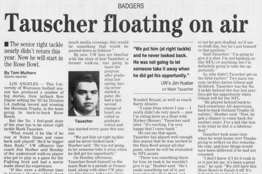 Tauscher+floating+on+air