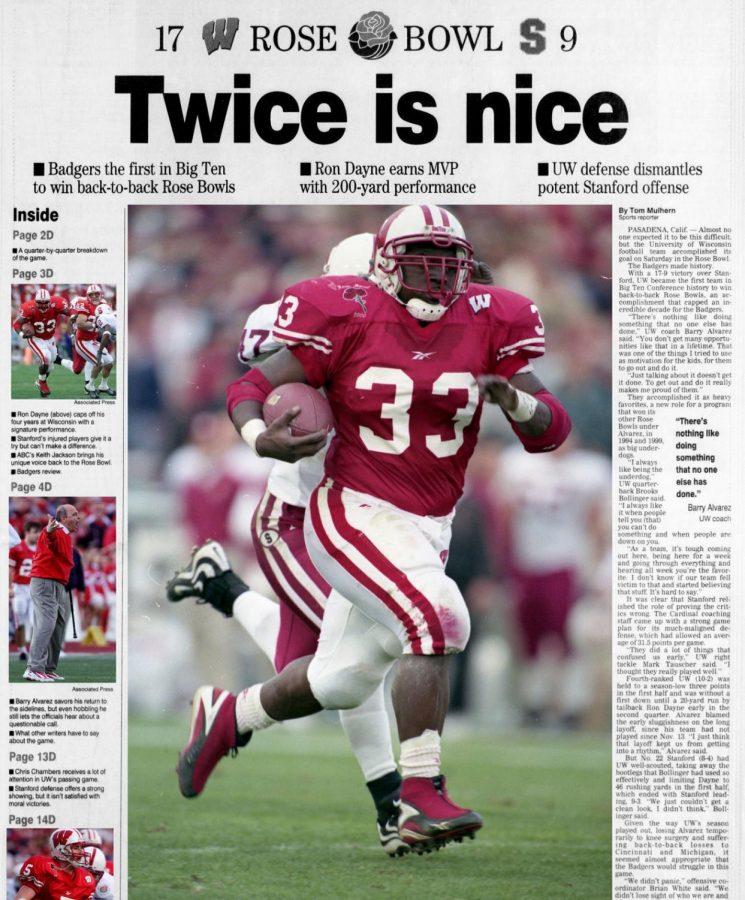 Twice+is+nice