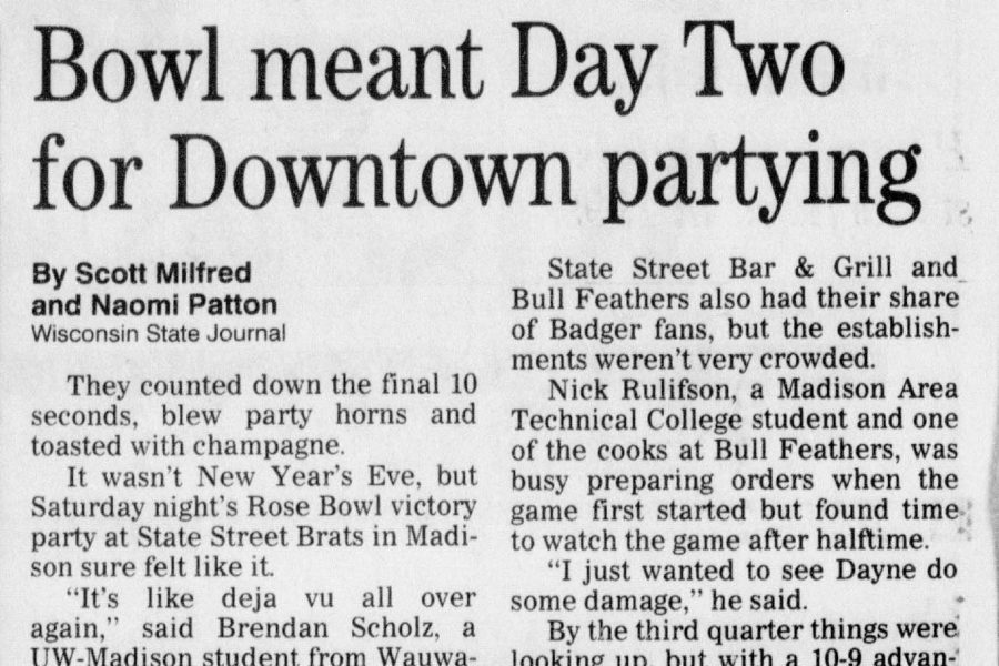 Bowl+meant+Day+Two+for+Downtown+partying