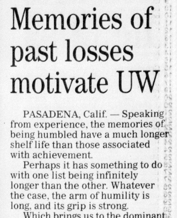 Memories+of+past+losses+motivate+UW
