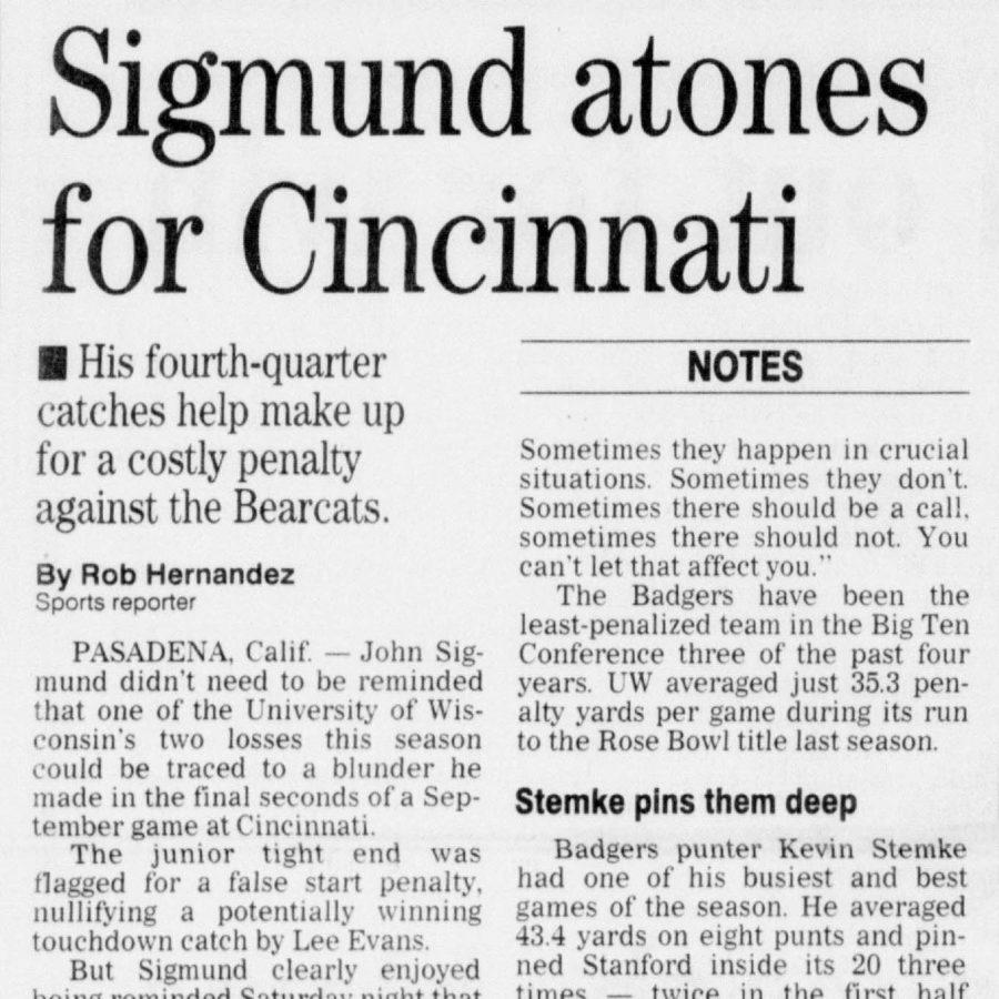 Sigmund+atones+for+Cincinnati