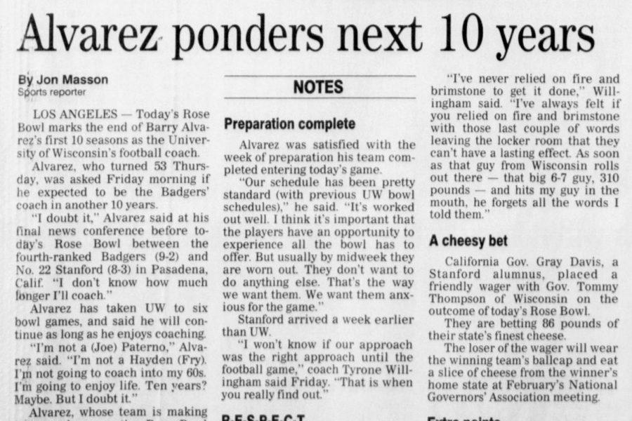 Alvarez+ponders+next+10+years