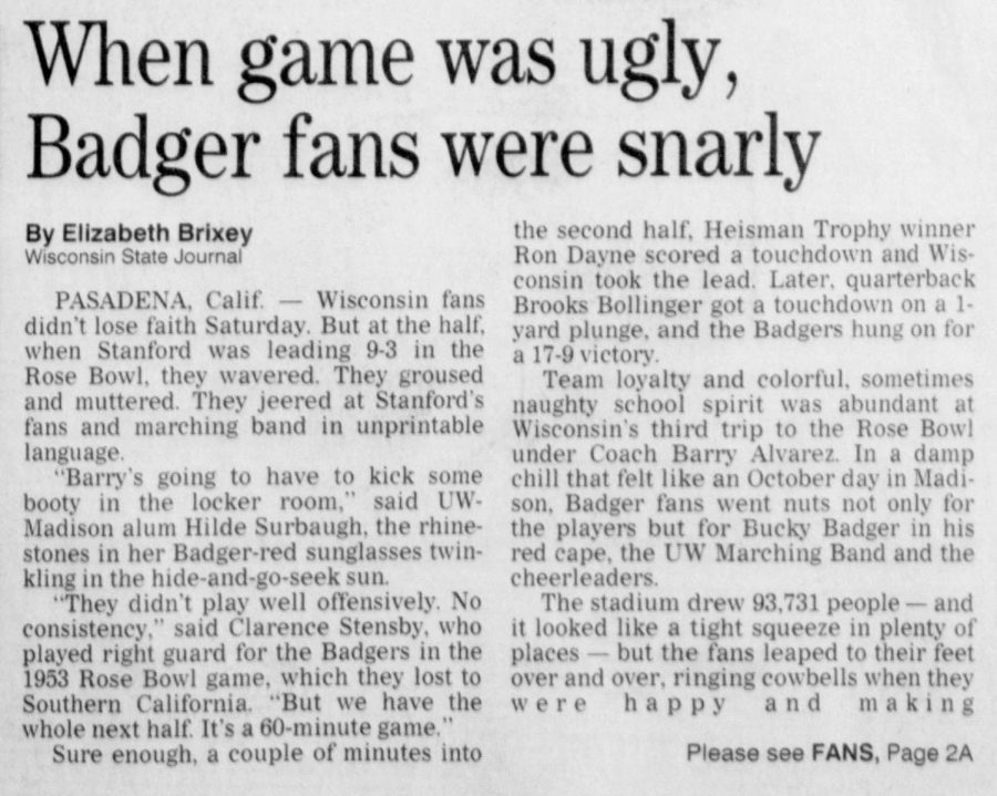 When+game+was+ugly%2C+Badger+fans+were+snarly