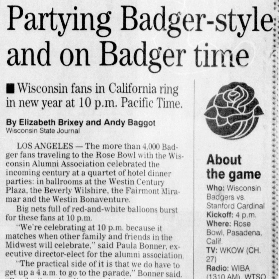 Partying+Badger-style+and+on+Badger+time