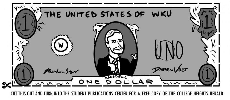 Editorial+Cartoon+9.28