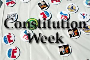 Constitution+Week+logo
