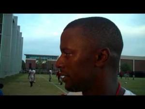 NOTEBOOK: WKU preparing for Cobb, explosive UK offense