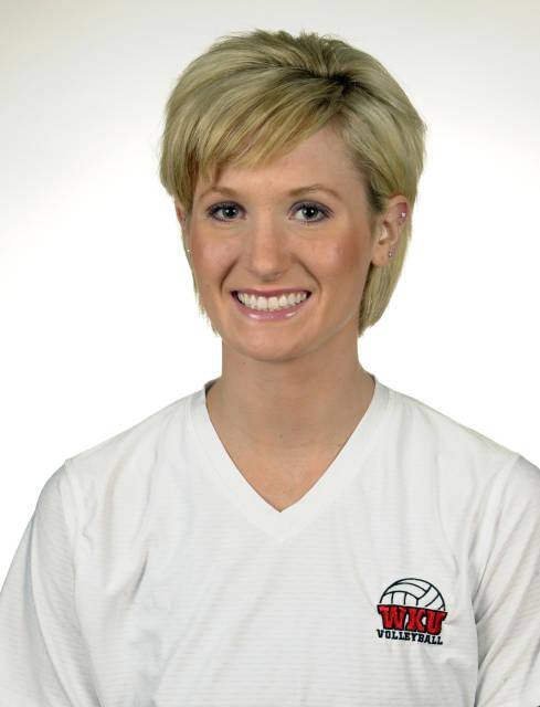 Lauren Stuckel