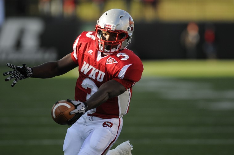 Follow+along+with+the+Heralds+coverage+as+WKU+%281-8%2C+1-4+Sun+Belt+Conference%29+takes+on+Arkansas+state+%284-5%2C+4-2+Sun+Belt%29+in+Jonesboro%2C+Ark.%2C+at+2+p.m.+CT+Saturday.