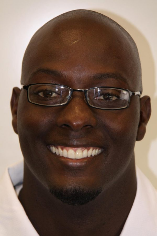 Former+UAPB+defensive+coordinator+Alonzo+Hampton