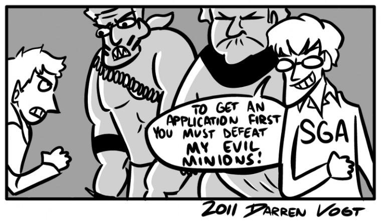 Editorial+cartoon+3.22.11