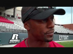 WKU football notes: What is Azzannis role?