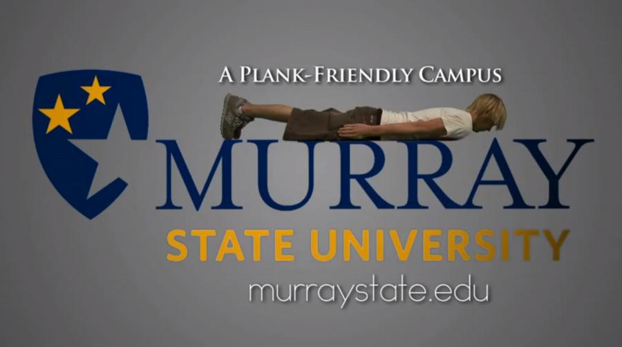 Murrays Plank-Friendly Logo