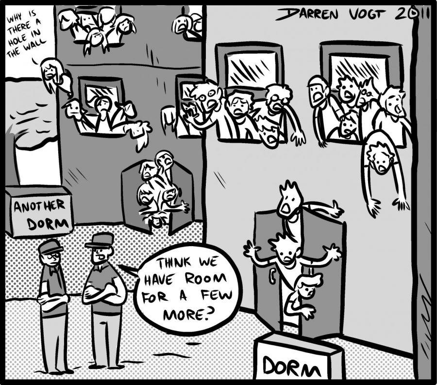 Sept.+6%2C+2011+Editorial+Cartoon