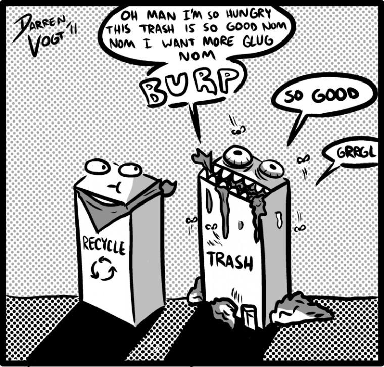 Sept.+13%2C+2011+Editorial+Cartoon