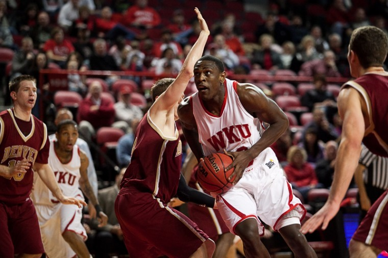 Former+WKU+star+Steffphon+Pettigrew+has+signed+a+professional%0Acontract+with+Atletico+Aguada+in+Uruguay.+Pettigrew+played+136%0Agames+at+WKU+%E2%80%94+the+second-most+all-time+and+scored+1%2C544+points+in%0Ahis+career.%0A