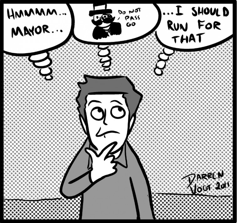 Oct.+4%2C+2011+Editorial+Cartoon