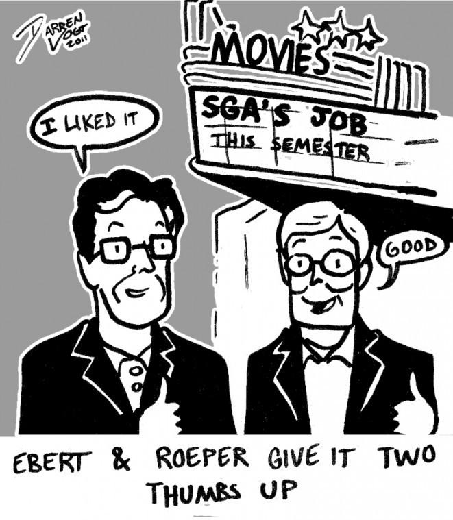 Oct. 11, 2011 Editorial Cartoon