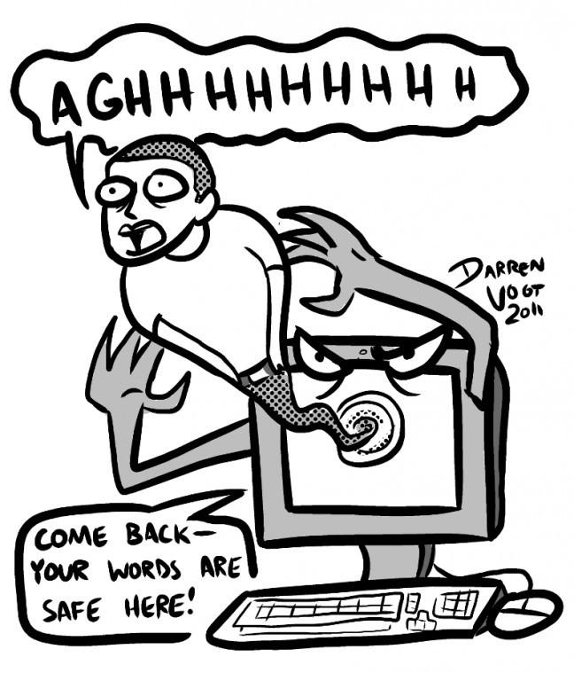 Oct.+18%2C+2011+Editorial+Cartoon