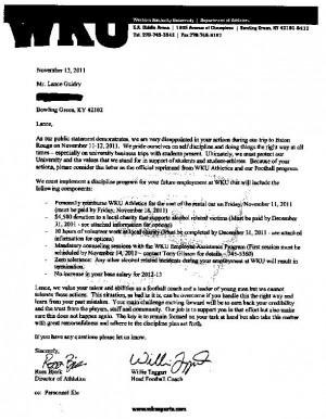 Bjork: Guidry fined $4,500, loses university vehicle