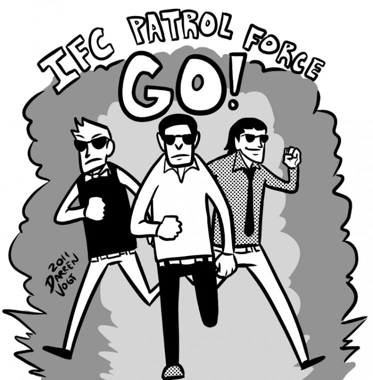 Nov.+1%2C+2011+Editorial+Cartoon