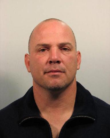 WKU+defensive+coordinator+Lance+Guidry+was+arrested+Saturday+for%0Adriving+while+intoxicated.+The+image+was+obtained+from+the%C2%A0East%0ABaton+Rouge+Parish+Prison+where+Guidry+was+booked+and+released.+He%0Acoached+in+WKUs+game+against+Louisiana+State.%0A