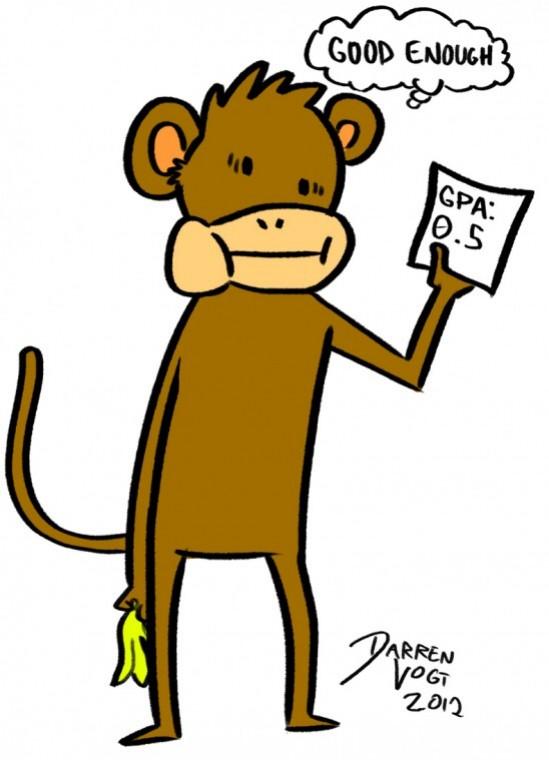 Jan.+31%2C+2012+Editorial+Cartoon