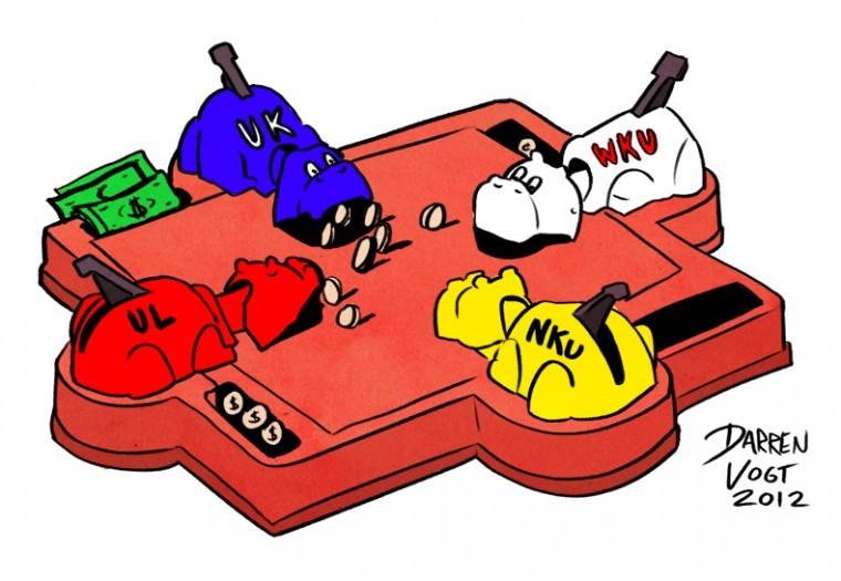 Jan.+24%2C+2012+Editorial+Cartoon+