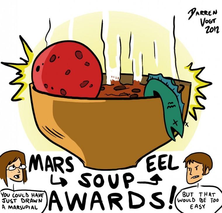 May+1%2C+2012+Editorial+Cartoon