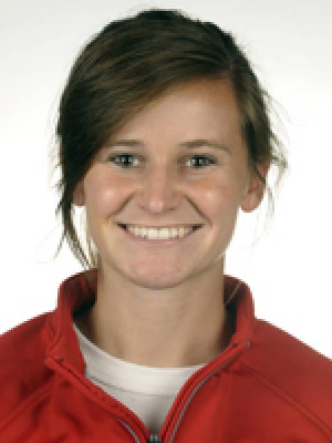 Courtney Rymer/WKUsports.com