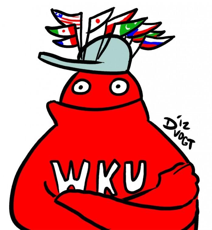 Tuesday, Sept. 25 2012 Editorial Cartoon