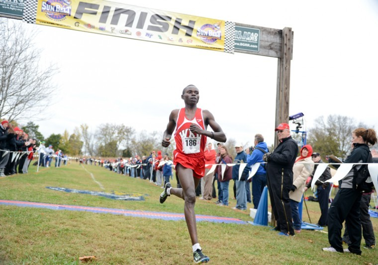 %C2%A0Senior+Joseph+Chebet+won+the+Men%27s+Sun+Belt+Cross+Country+Championship+meet+at+Keraiakes+Park+in+Bowling+Green+on+Oct.+27%2C+2012.+Chebet+won+with+a+time+of+24%3A46.7+and+will+be+racing+in+the+NCAA+Regionals+in+Charlotte%2C+N.C.+on+Nov.+10%2C+2012.+%28WKU+held+the+2012+Sun+Belt+Cross+Country+Championship%29%0A