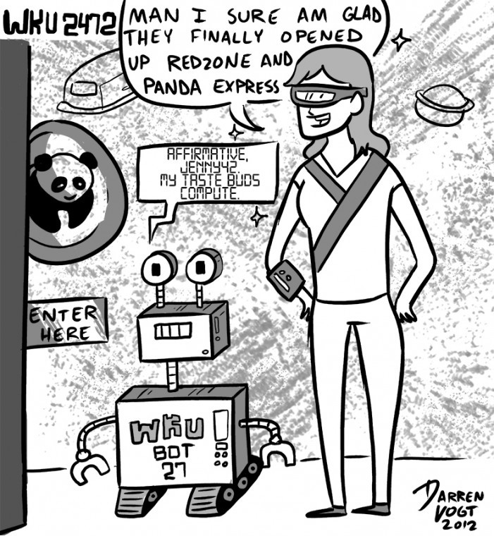 Tuesday%2C+Oct.+2+Editorial+Cartoon