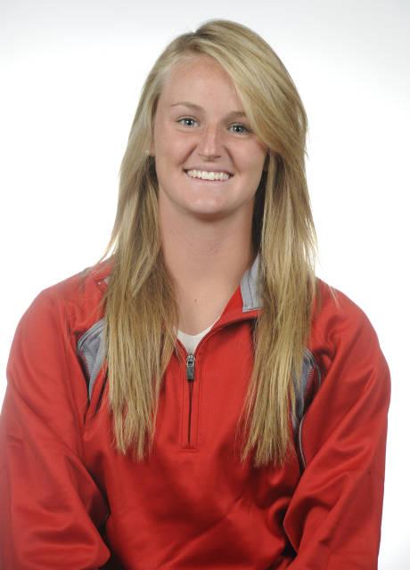 Lauren Moats/WKUsports.com