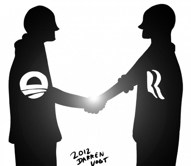 Tuesday%2C+Nov.+13+Editorial+Cartoon