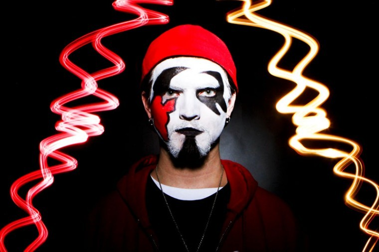 Auburn junior David Bradley has been a part of the Juggalo community for eight years. Juggalos are a sub-culture that follow musicians such as Insane Clown Posse, Krizz Kaliko and Twiztid.