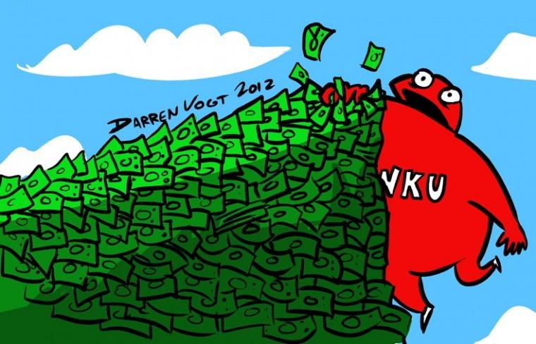CHH+Politics%3A+Fiscal+cliff