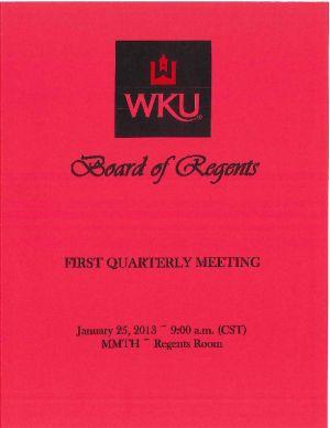 WKU seeking to improve walkability near campus