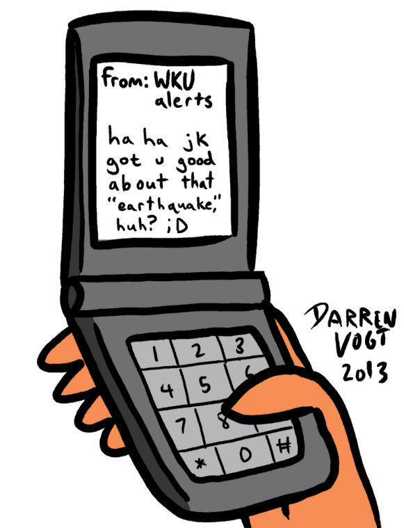 Feb.+12%2C+2013+Editorial+Cartoon
