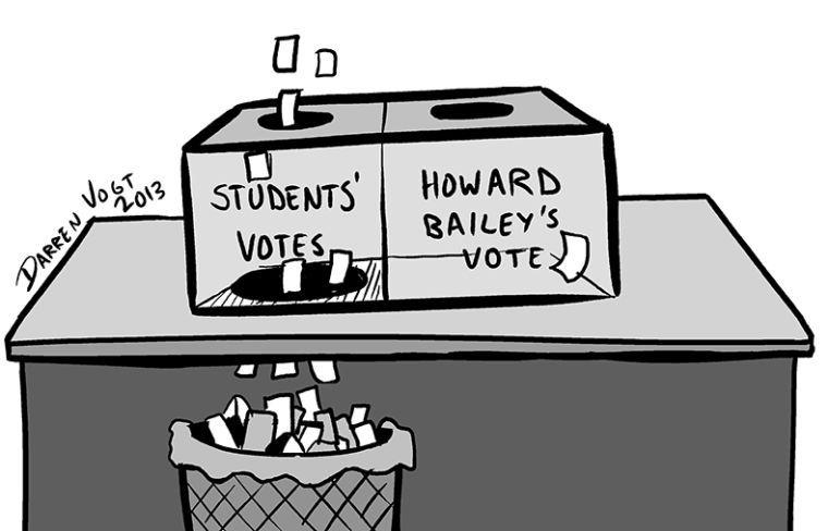 April+12%2C+2013+Editorial+Cartoon