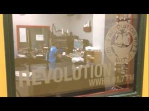 KBA WKU Radio Talent Institute prepares for its first year on campus