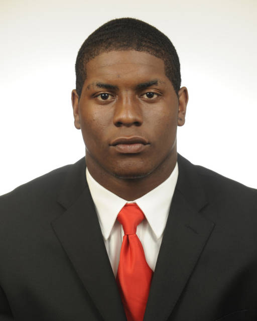 Jackson+earns+Sun+Belt+Conference+Defensive+Player+of+the+Year+after+leading+WKU+last+season+in+tackles+with+122+and+four+forced+fumbles.%C2%A0