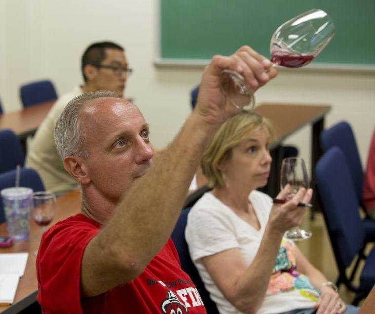 Wine+Fundamentals+Class