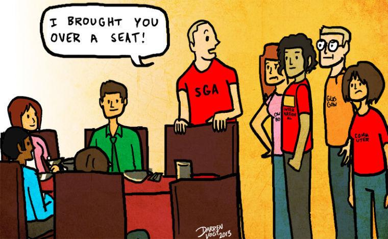 Editorial+Cartoon+Aug.+10%2C+2012