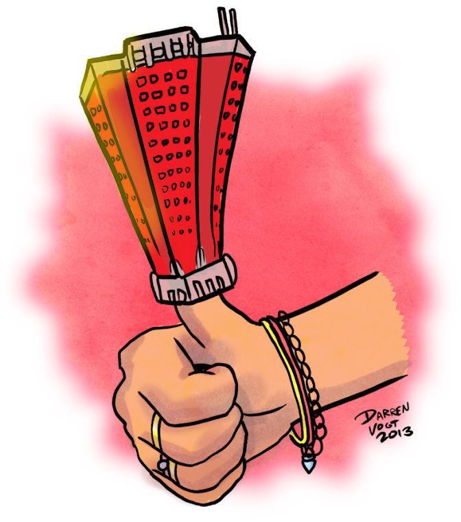 Sept.+3%2C+2013+Editorial+Cartoon