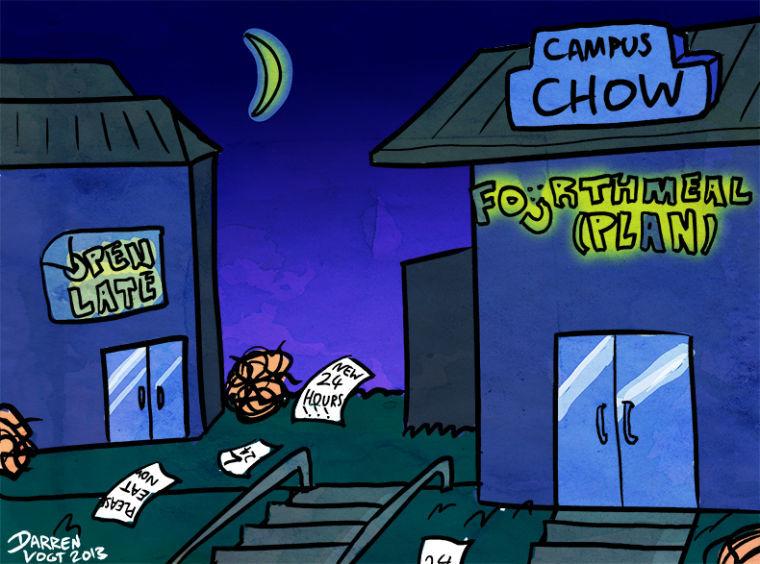 Editorial+Cartoon+Sept.+17