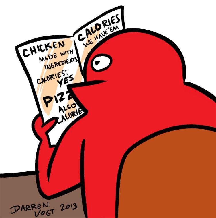 Editorial+Cartoon+for+Tuesday%2C+Oct.+1